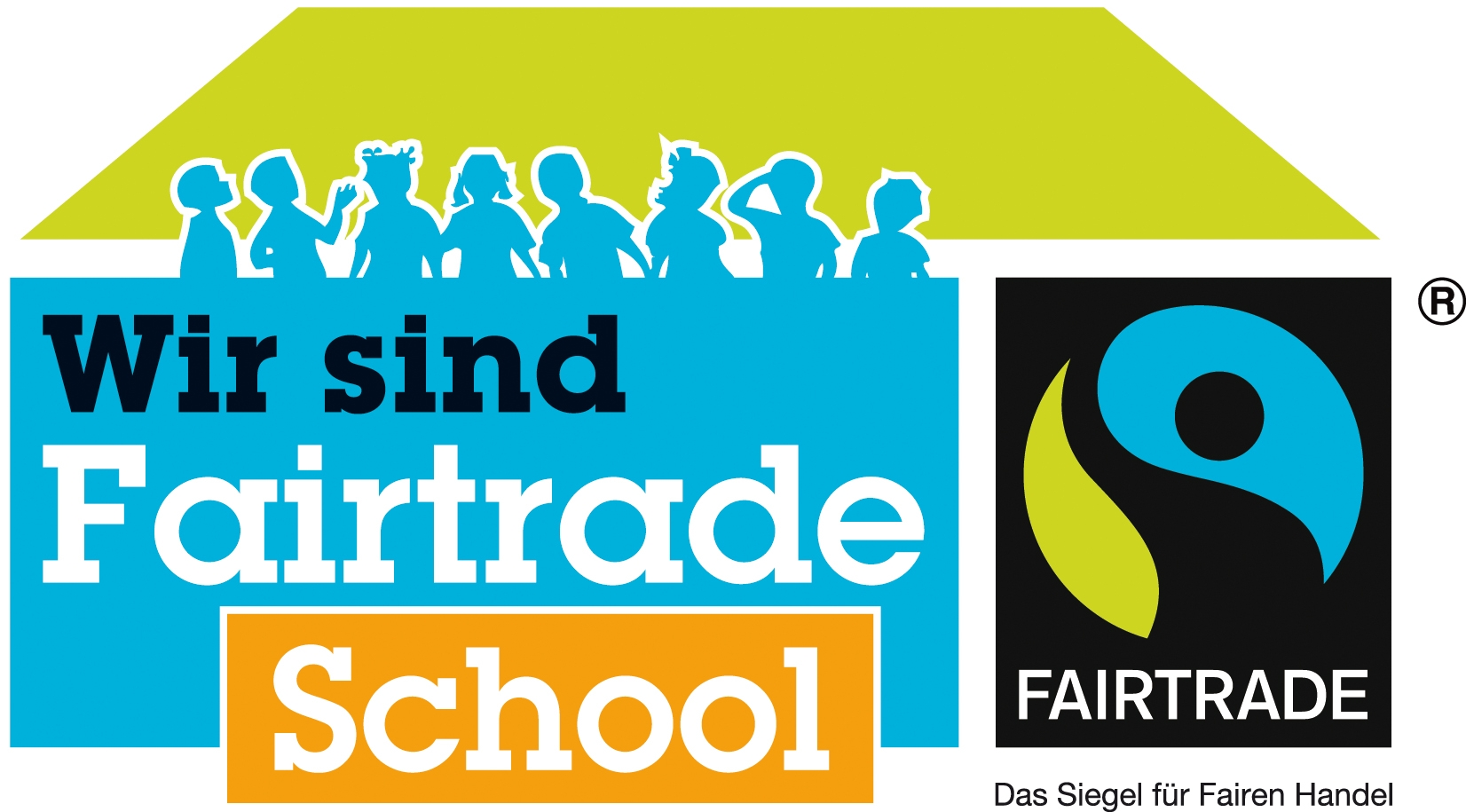 logo-wir-sind-fairtrade-school